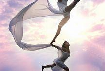 Dance / Gymnastics