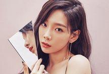 princess-kim taeyeon