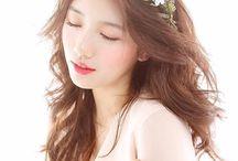 princess - bae sooji