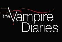 TVD / The Vampire Daries <3