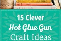DIY Crafts / DIY projects for girls