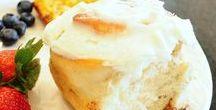 eat   treats + baking