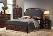 Bedroom / Royal Furniture has the best deals on bedroom furniture in the Mid-South.  Visit us at www.royalfurniture.com for the latest bedroom furniture styles.