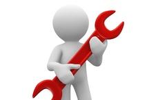 Tools for Writers / Helpful websites/webtools