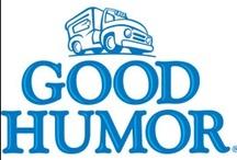 Humor / Things that make me smile