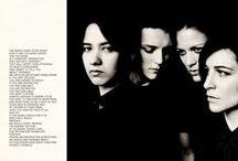 Music Board / LP/CD Covers, Vinyls, Packaging