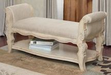 A Royal Furniture Gift Guide / The perfect gifts for Christmas, Weddings, House warming, Anniversary and Birthday gifts.