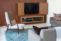 Fine Furniture / by Lea Pickle-Heredia