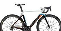 Bici - RED2senza / Ti piacciono le due ruote ma il tuo motore sono le gambe? 2Senza diventerà il tuo spazio preferito, con prove, news e attualità sul mondo della bicicletta.