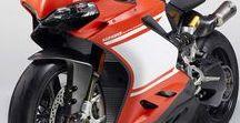 EICMA 2016 by RED / Tutte le novità di Eicma 2016, Esposizione internazionale ciclo e motociclo.  http://red-live.it/speciale/speciale-eicma-2016/