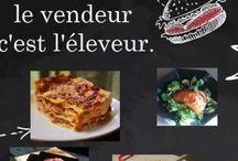 GAEC de FUGIERES,  Viande bovine matheysine / Vente directe de viande bovine et de plats cuisinés. Chez nous le vendeur, c'est l'éleveur !