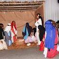 www.gideoescangucu.com.br / Noticias Gospel
