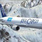 Transport lotniczy truskawek / Transport lotniczy truskawek realizowany przez firmę OCS to wysoka, jakość usług. Szybki transport lotniczy dla firm zarówno pojedynczych przesyłek jak transport typu Cargo. Truskawki transportowane są w stanie głębokiego zamrożenia do Kanady, Chin, Arabii Saudyjskiej i wielu innych państw.