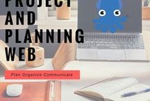 Project Management Software / Software recommendations for project management  Squid hub comparisons to others