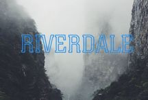 Riverdale❤ / the best series ever❤
