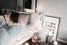 Wohnen - Bed Room