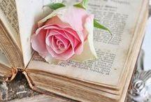 Princess' Library♡ / ♡