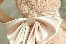 Lovely Dresses♡ / ♡