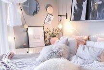 The Princess Sleeps Here♡ / ♡
