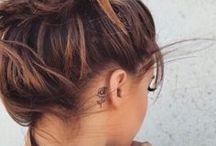 Tattoo ideas♡ / ♡