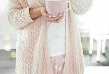 Cute & Cosy♡ / ♡
