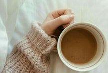 Coffee Time♡ / ♡