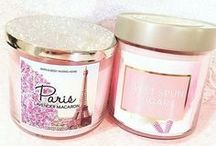 It smells beautiful♡ / ♡