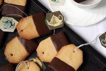 Kekse | Hauptstadt Garten / Kekse, Plätzchen, Weihnachtsplätzchen, Cookies und Co.