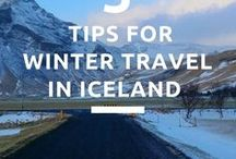 Our Travel Tips and Guides