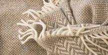 Интерьер / Дом, интерьер, предметы быта. Аксессуары. домашний текстиль.