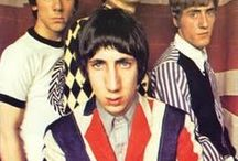 ROCK on - The WHO