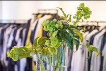 Sylver Shops / Kom snel langs in één van onze eigen Sylver winkels: Arnhem - Den Bosch - Haarlem - Maastricht - Nijmegen - Utrecht - shop online: www.sylver.eu