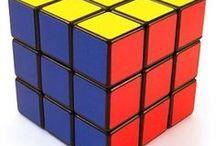 Kult aus Ungarn / Besonderes und Kultiges aus Ungarn, wofür das Land berühmt ist - vom Zauberwürfel (Rubik's Cube) bis zum Viszla.