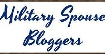 Military Family Parenting Tips / Military family parenting tips and help. Tips on deployments, moving, anxiety, and military blogging.
