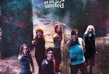 l'ordre du phénix / Pour revivre les moments du tome 5 d'Harry Potter et faire partie de se groupe qu'est l'Ordre du Phénix