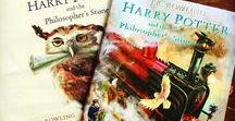accessoires Harry Potter / Des produits et des infos exclusivement Harry Potter