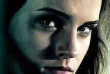 plus que tout Hermione / Elle est tellement belle.