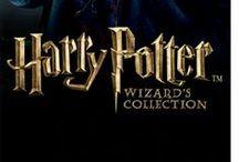 """Objets de collection Harry Potter (Noble Collection, Funko Pop) / Retrouvez tous les objets de collection Harry Potter (stylos, écharpes, figurines, répliques des films....) venant du site le plus fidèle la """"Noble Collection"""""""