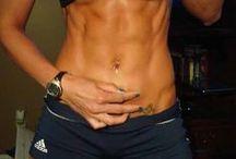 Female Fitness / Female Fitness