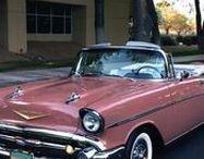 Klasik Arabalar - Classic Cars / Klasik Arabalar - Classic Cars
