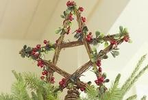 handmade holidays / by Catherine R