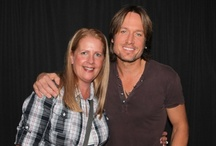 My Favorite Artist / Images of Keith Urban :)