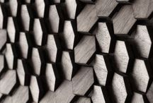 Texture and Structure / Surface, Texture, Structure, Repetition, Design, 3D...