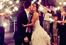 The happiest day of my life  / by Katie Little