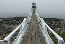 Why I LOVE Maine!