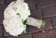 Wedding Bouquets / by Color Palette