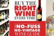 Wine Books Worth Reading