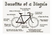 Bike-Friendliness