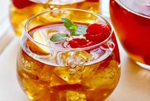 Salud! / drinks. cocktails. & accessories.