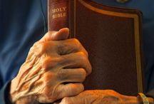 Faith / My faith